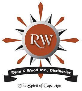ryan wood distillery