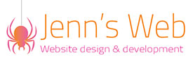 Jenn's Web