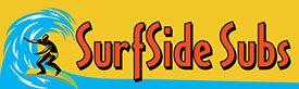 surfside subs