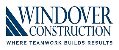 windover construction